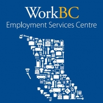 Aviaemploymentservices-workbc